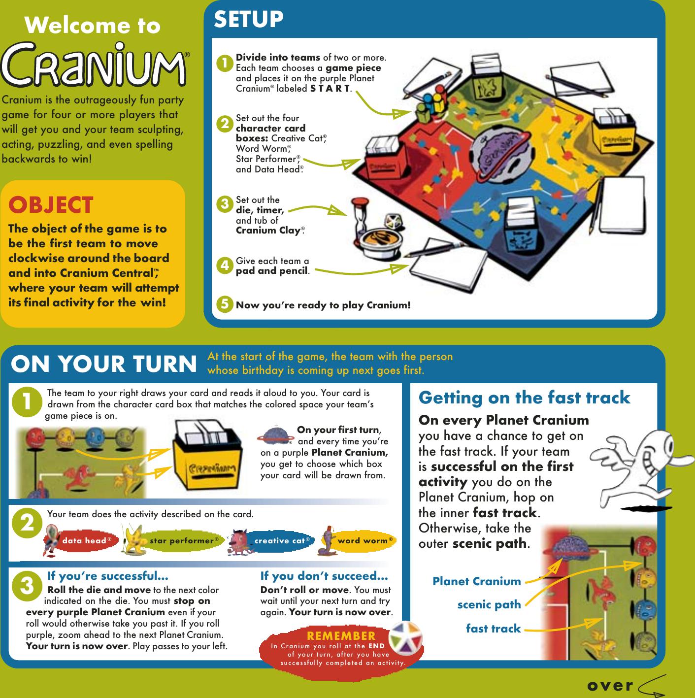 Cranium Tune Twister Games Users Manual P1184craniumusv1p4instr