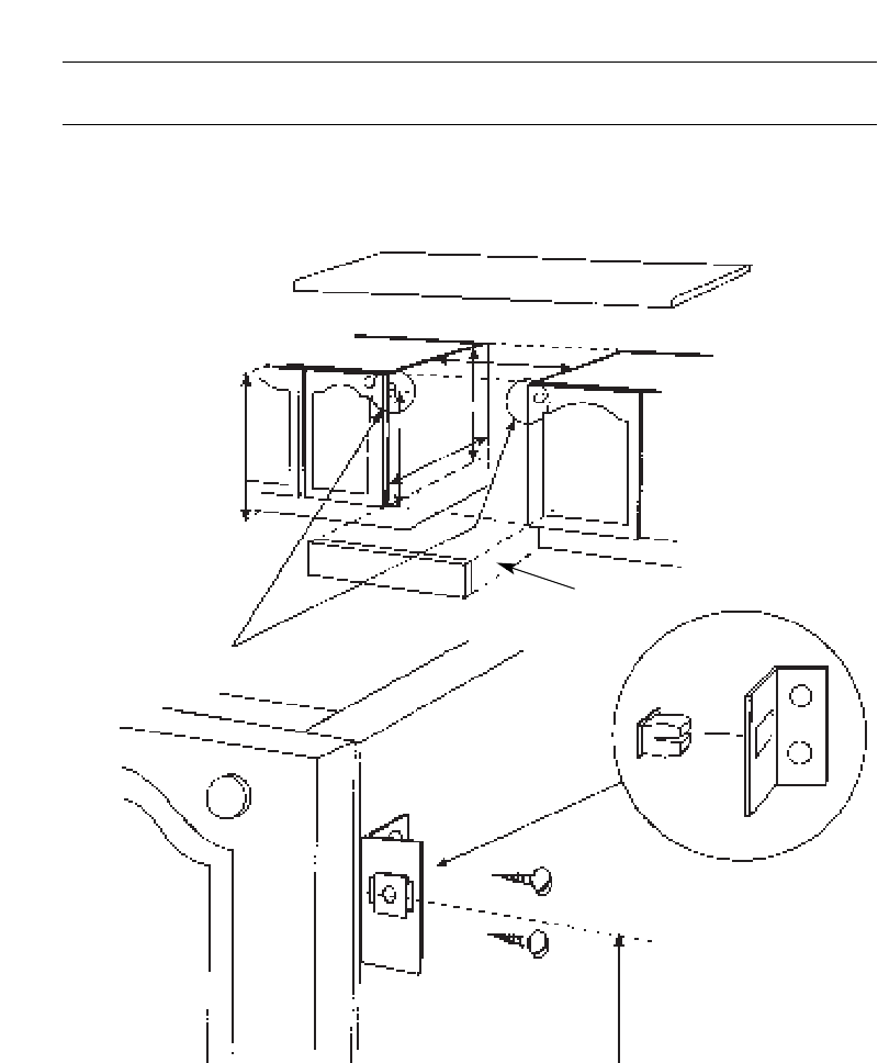 Creda S220e Users Manual