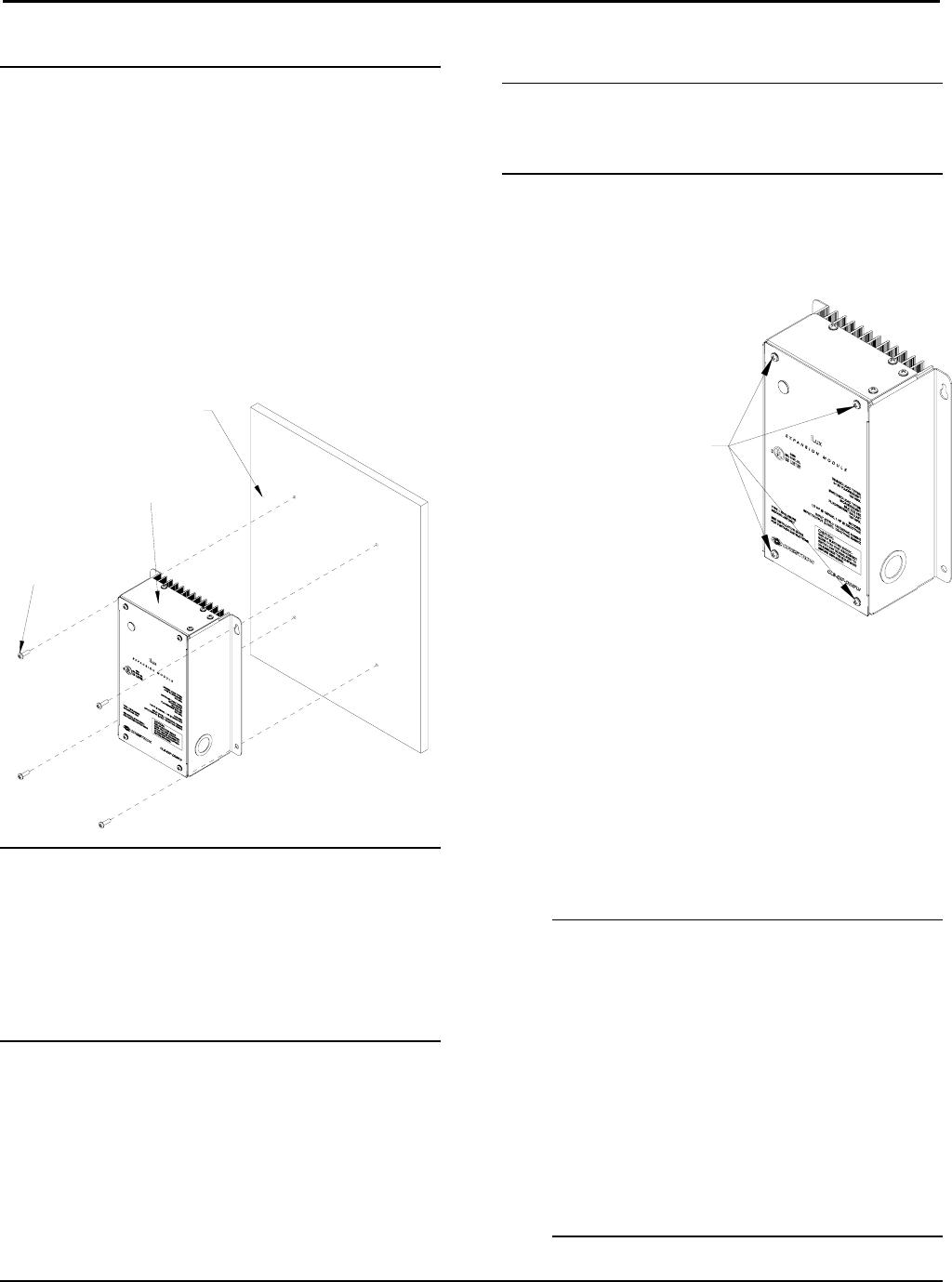 Magnificent Crestron Cls C6 Wiring Diagram Wiring Diagram Wiring Digital Resources Operpmognl
