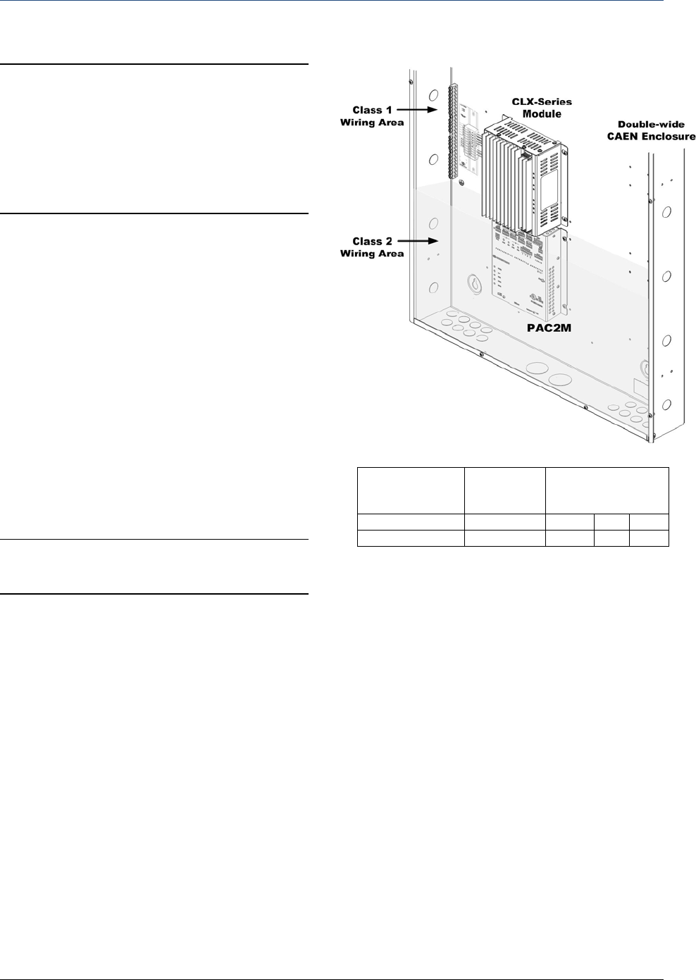 Crestron Pac2m Wiring Diagrams Trusted Cls C6 Diagram Electronic Residential Lighting Users Manual Design Guide Bose