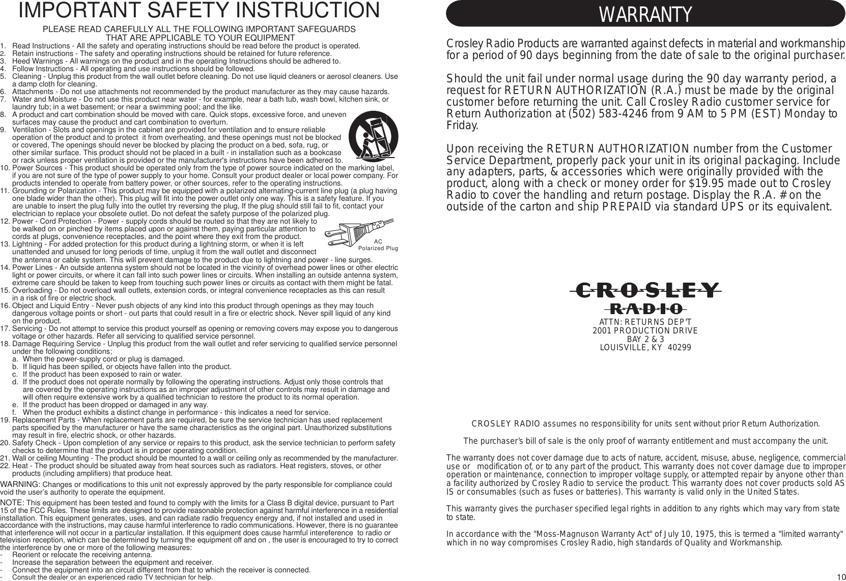 Crosley Parts Diagrams Together With Crosley Washer And Dryer Parts