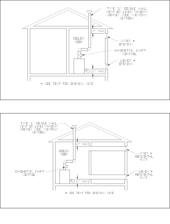 Crown Boiler Twz065 Users Manual Twzv6 09 20 10pmd Wiring Diagram 9