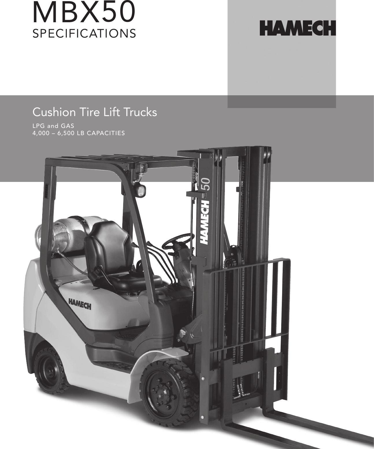 Crown Forklift Manuals Best Fork 2018 Wiring Diagram Parts Manual Luxury Reach Truck Esr Tlcgroupuk