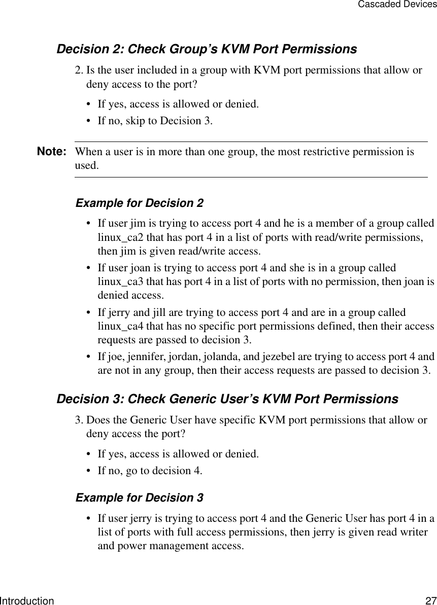 Cyclades Users Guide Manual Kvmnetplus