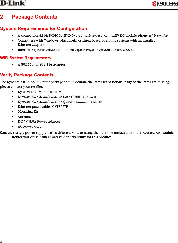 Xg4181 User Guide A C Compressor Wiring Diagram 1972 Cylcone Mercy Array Kyocera Kr1 Manual Rh Elzplorers De