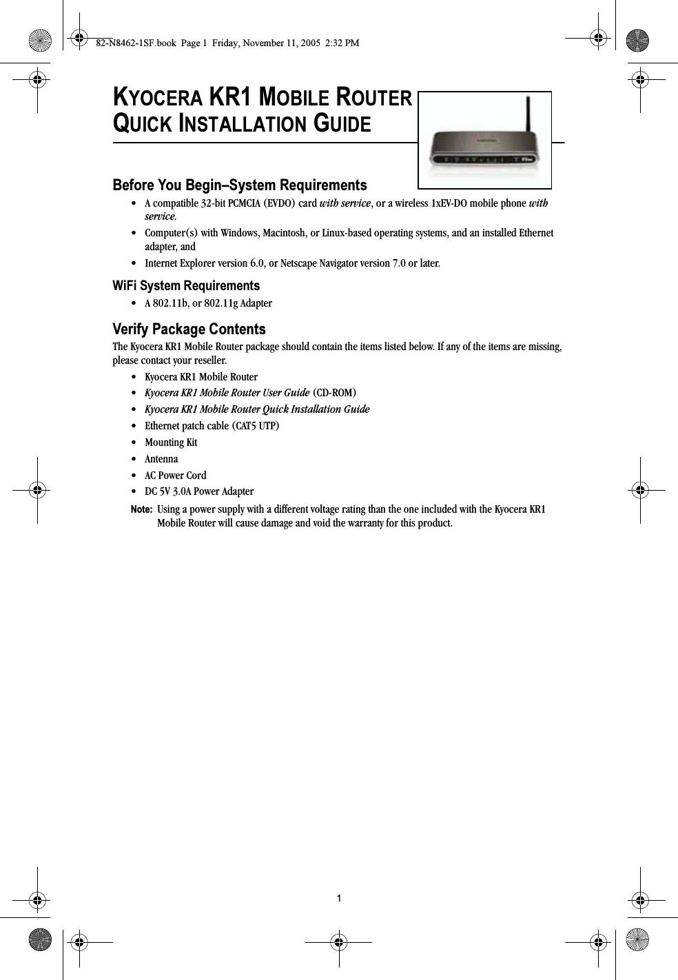 ... Array - d link di725eva1 wireless g evdo router user manual rh  usermanual wiki