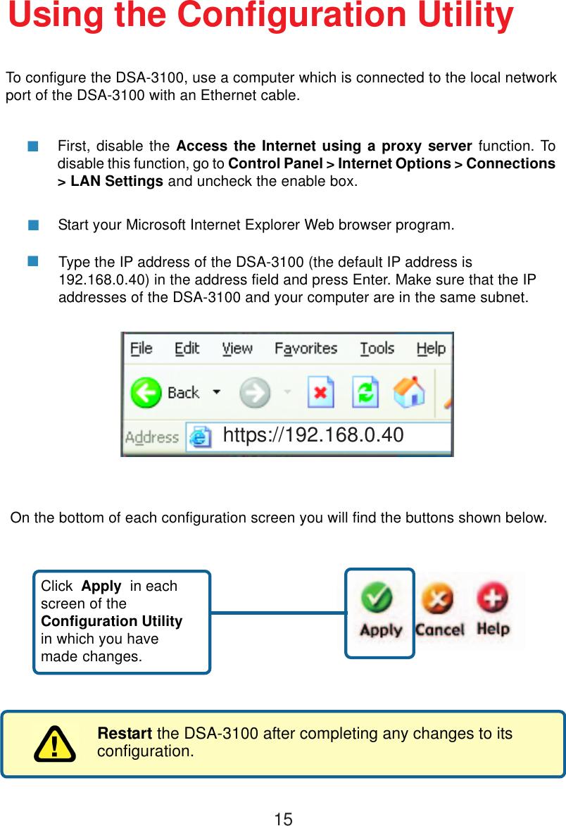 D Link Dsa 3100 Users Manual Dsa3100_manual_093003