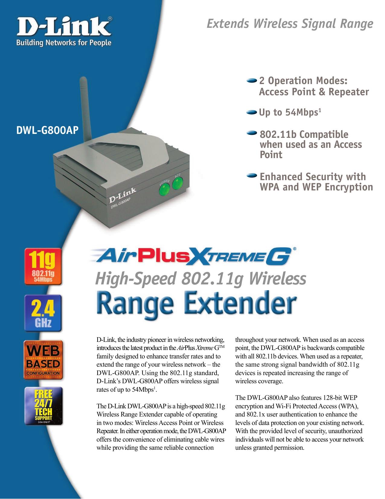 D-LINK DWL-G800AP DESCARGAR CONTROLADOR