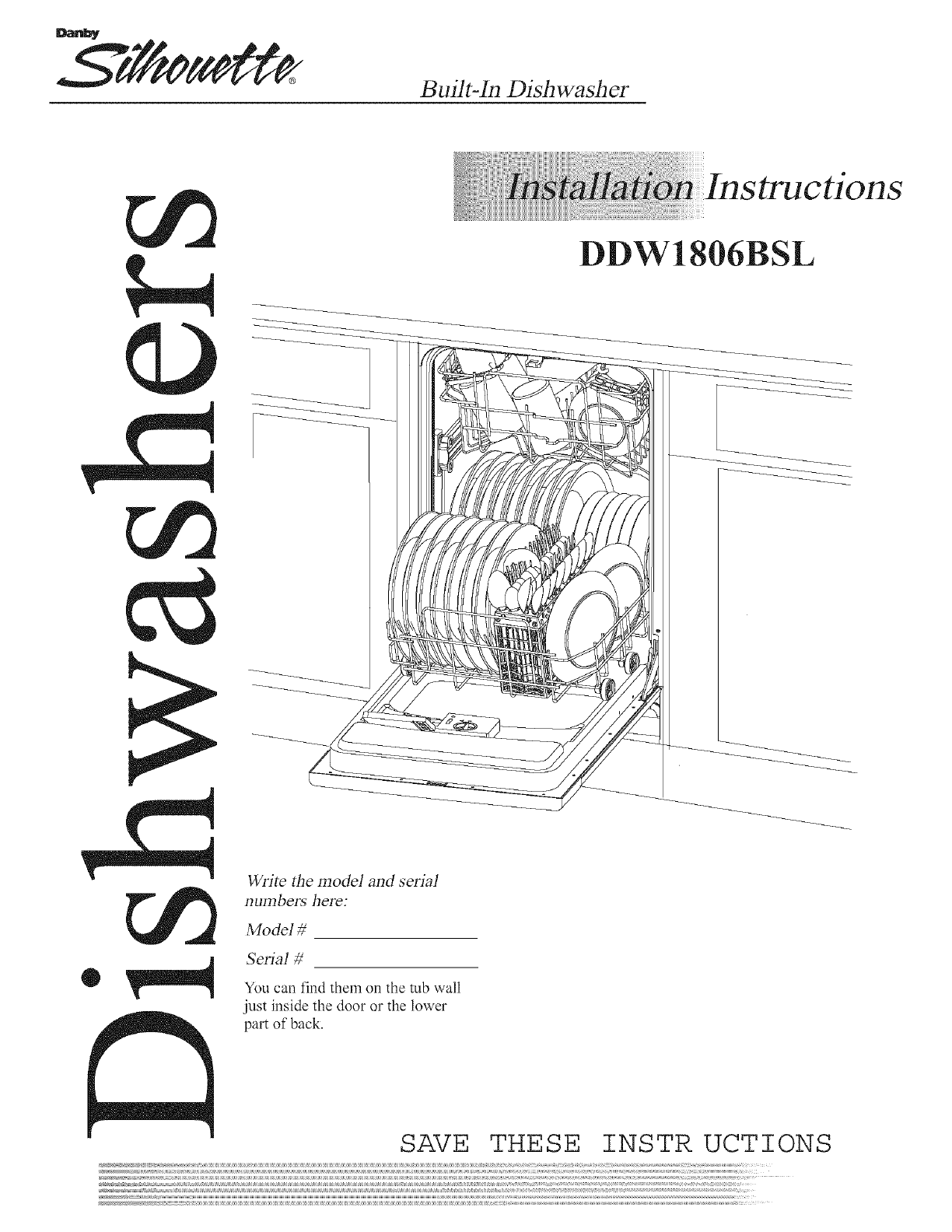 Danby Wiring Diagram | Wiring Liry on