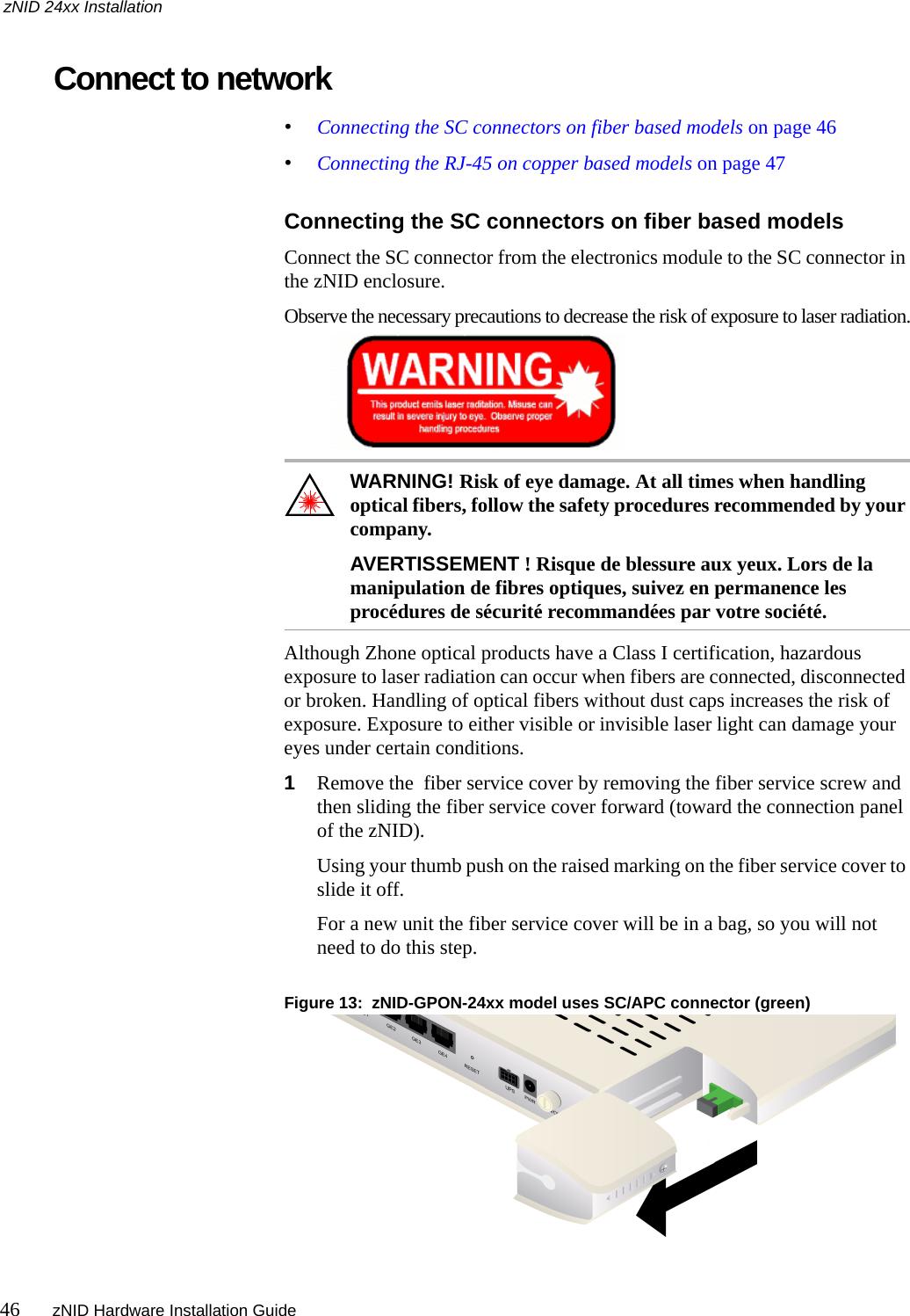 solution 488 user manual