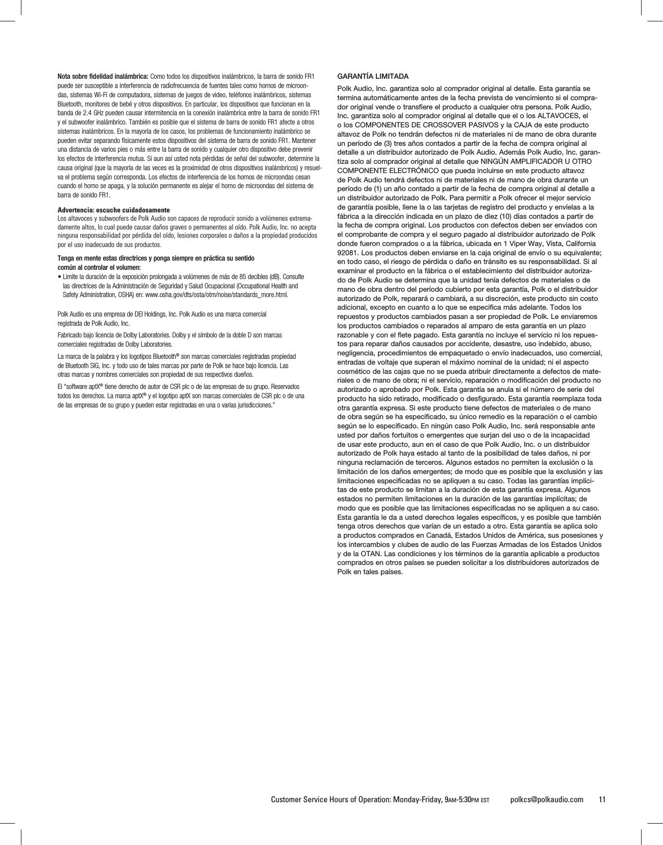 Gr U00e1ficos De Doble Barra Manual Guide