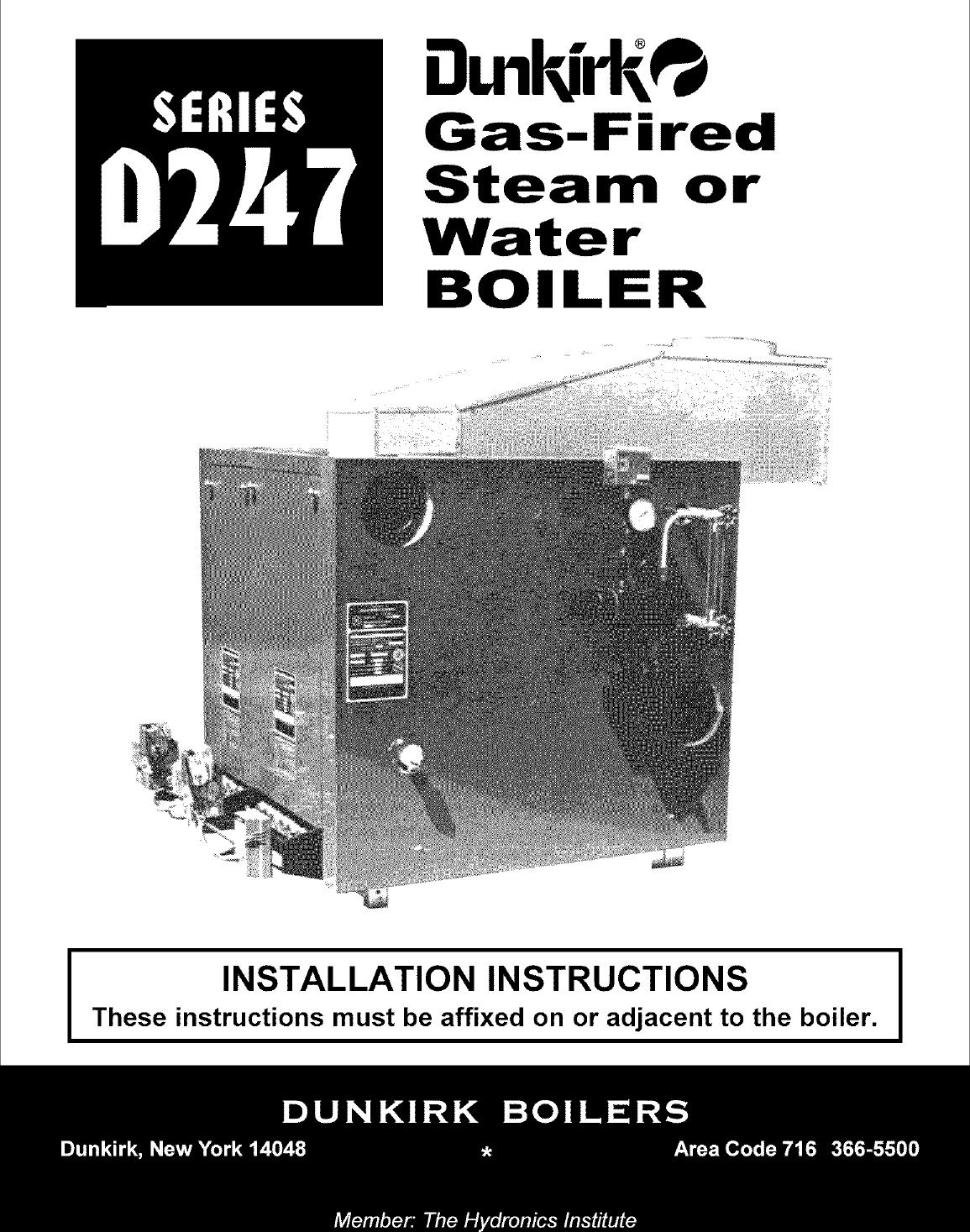 DUNKIRK Boiler Manual L0611128 on fireplace wiring diagram, tekmar wiring diagram, central heating wiring diagram, bell and gossett wiring diagram,