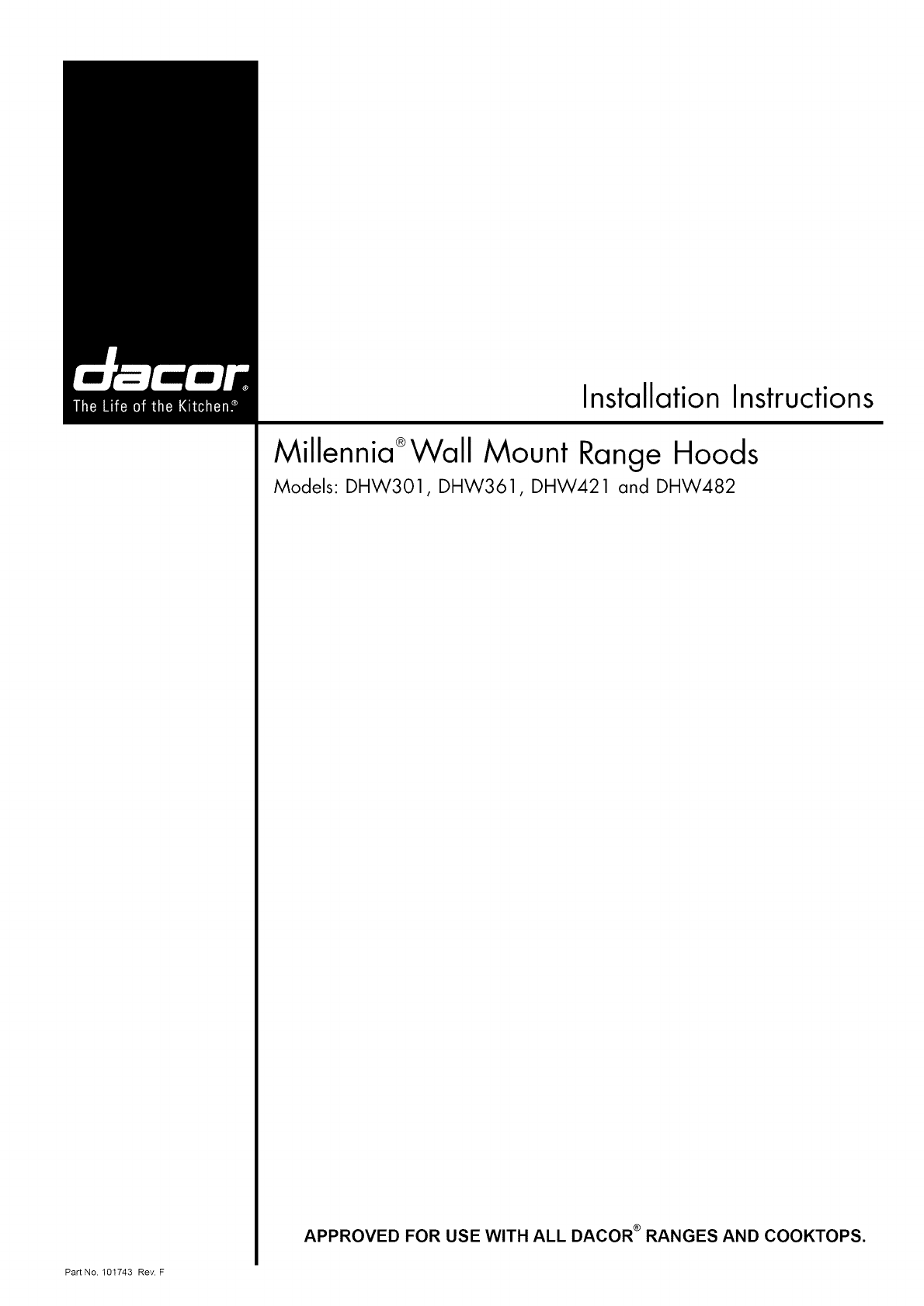 Dacor Double Oven Wiring Diagram House Symbols 220v Stove Trusted Rh Dafpods Co A Wall