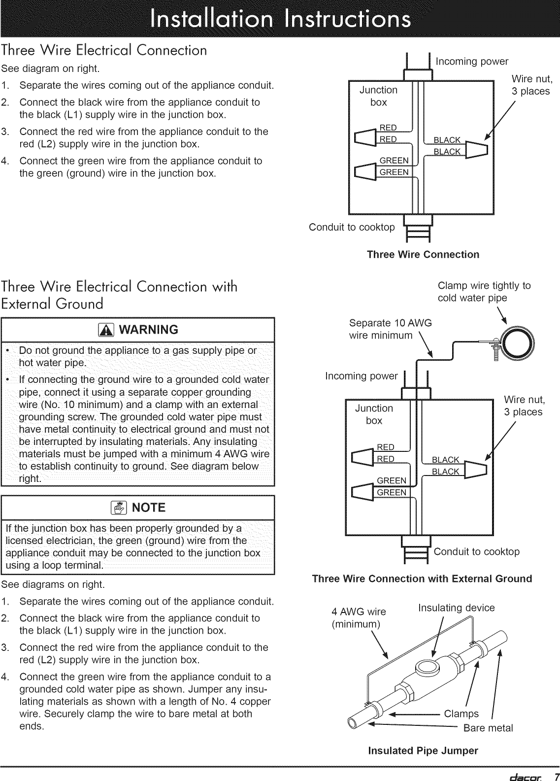 Garmin Striker 4 User Guide - Wiring Diagram And Schematics on