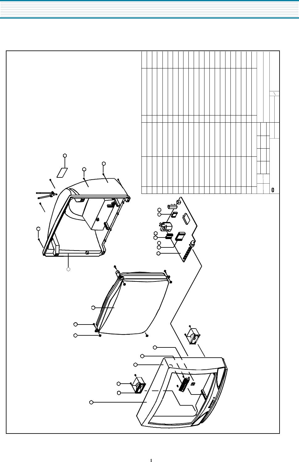 Daewoo Electronics Dtq 26S2 Fc Users Manual on