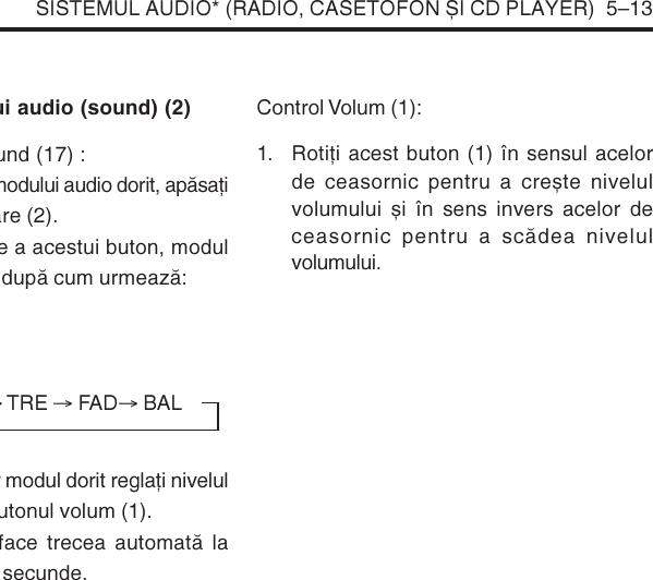 Daewoo Electronics Nubira Users Manual ManualsLib Makes It