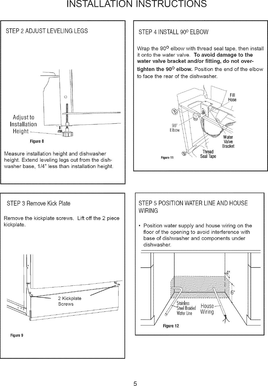Danby Wiring Diagram Technical Diagrams border=