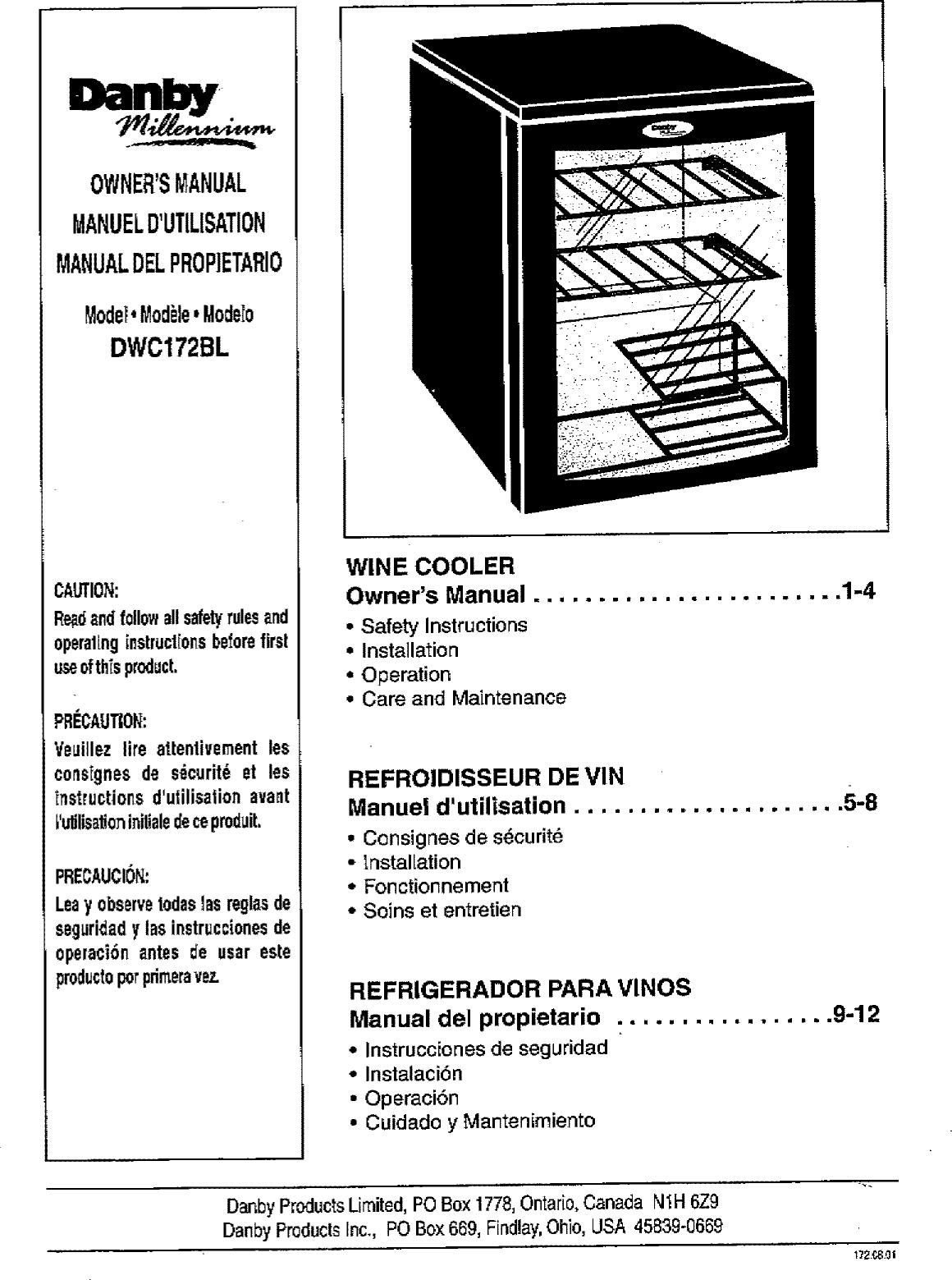 Recirculating Dwc Diagram Manual Guide