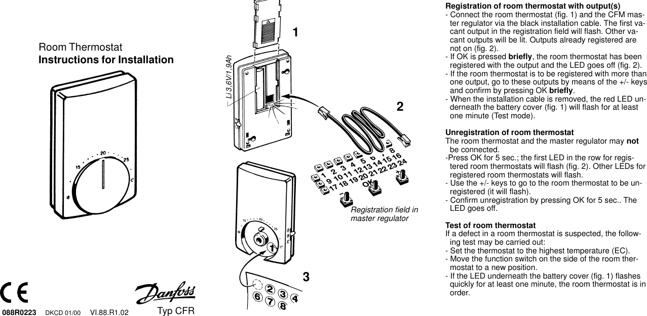 Furnace Thermostat Wiring Diagram Also Central Heating Wiring Diagram