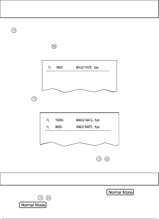 Datamax E Class 4304 Users Manual 88225601_G