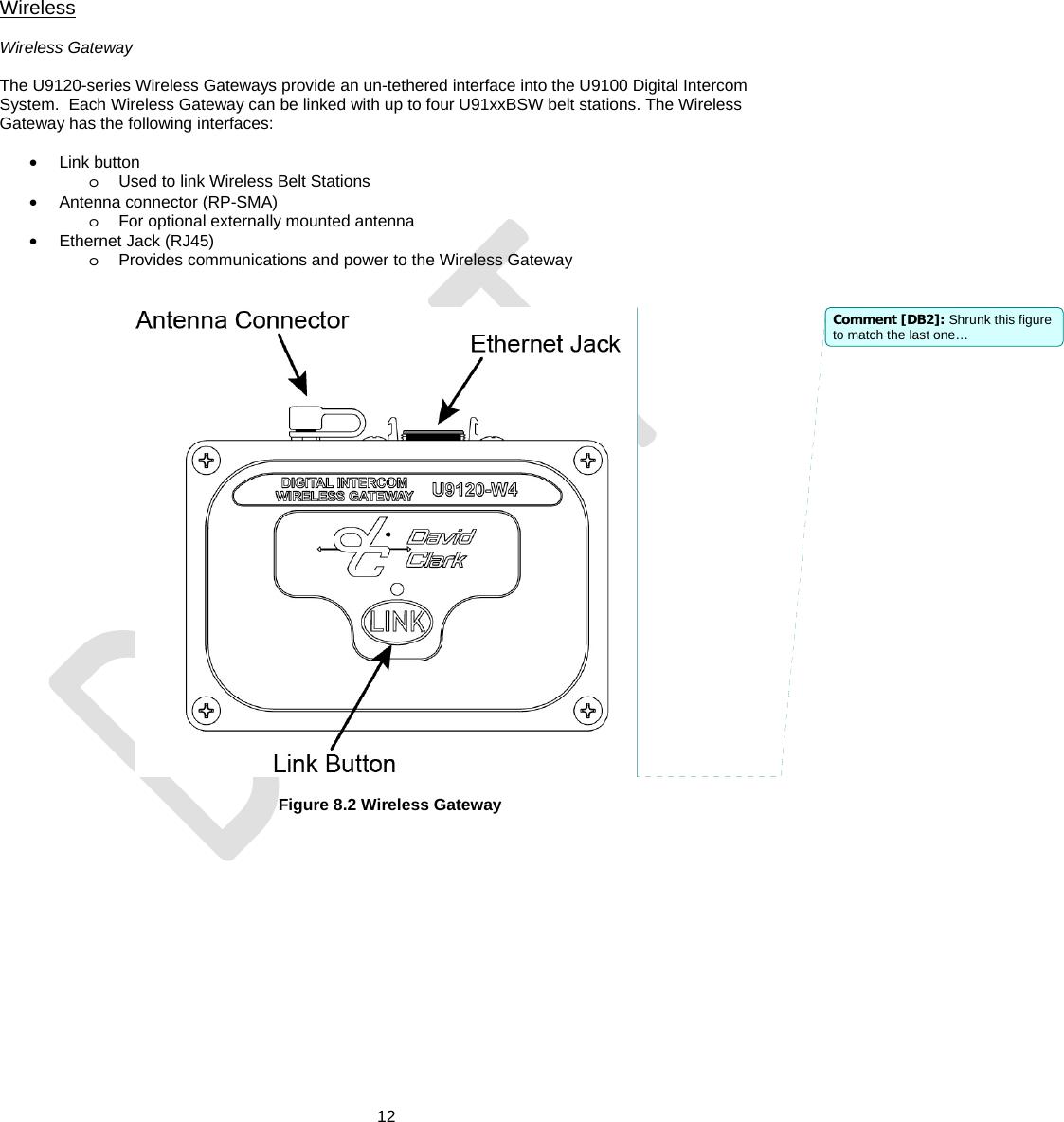 David Clark Intercom Schematic Diagram on