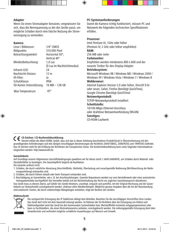 Nett Verdrahtungssymbole Ideen - Der Schaltplan - triangre.info