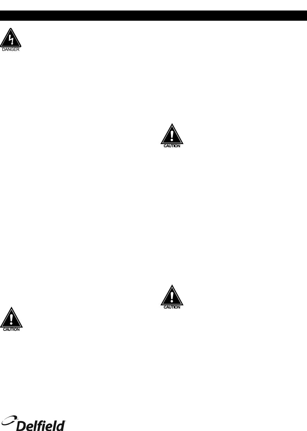 [SCHEMATICS_4UK]  879C8D1 Delfield Freezer Wiring Diagram Mini   Wiring Library   Delfield Freezer Wiring Diagram Mini      Wiring Library