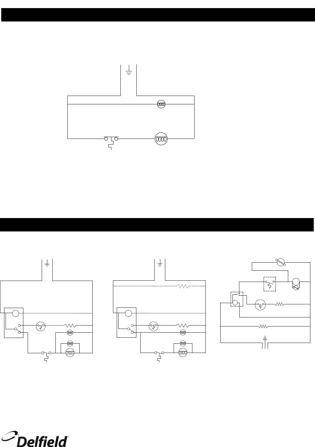 [TBQL_4184]  Delfield Enodis 400 Series Users Manual   Delfield Freezer Wiring Diagram Mini      UserManual.wiki