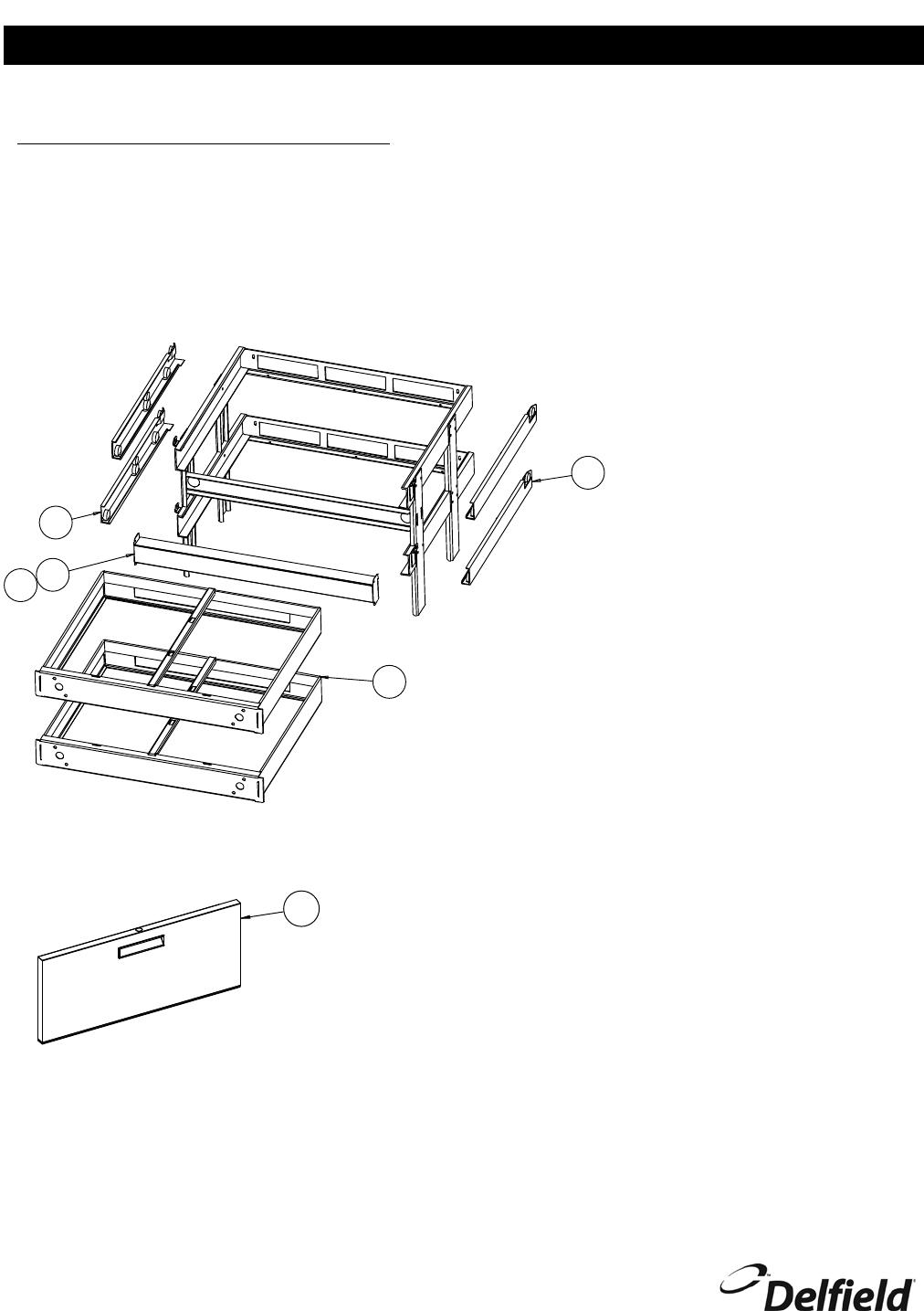 [QNCB_7524]  Delfield Enodis 400 Series Users Manual   Delfield Freezer Wiring Diagram Mini      UserManual.wiki