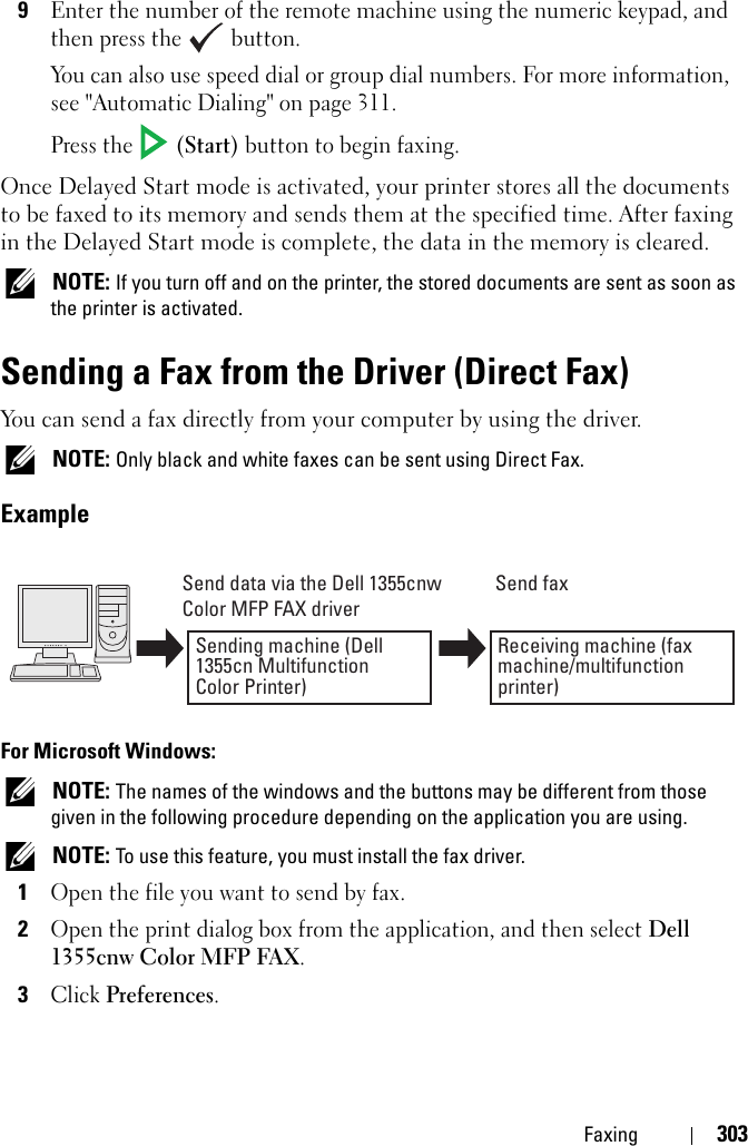 Dell 1355cnw User's Guide 1507920921dell 1355cn cwn En us