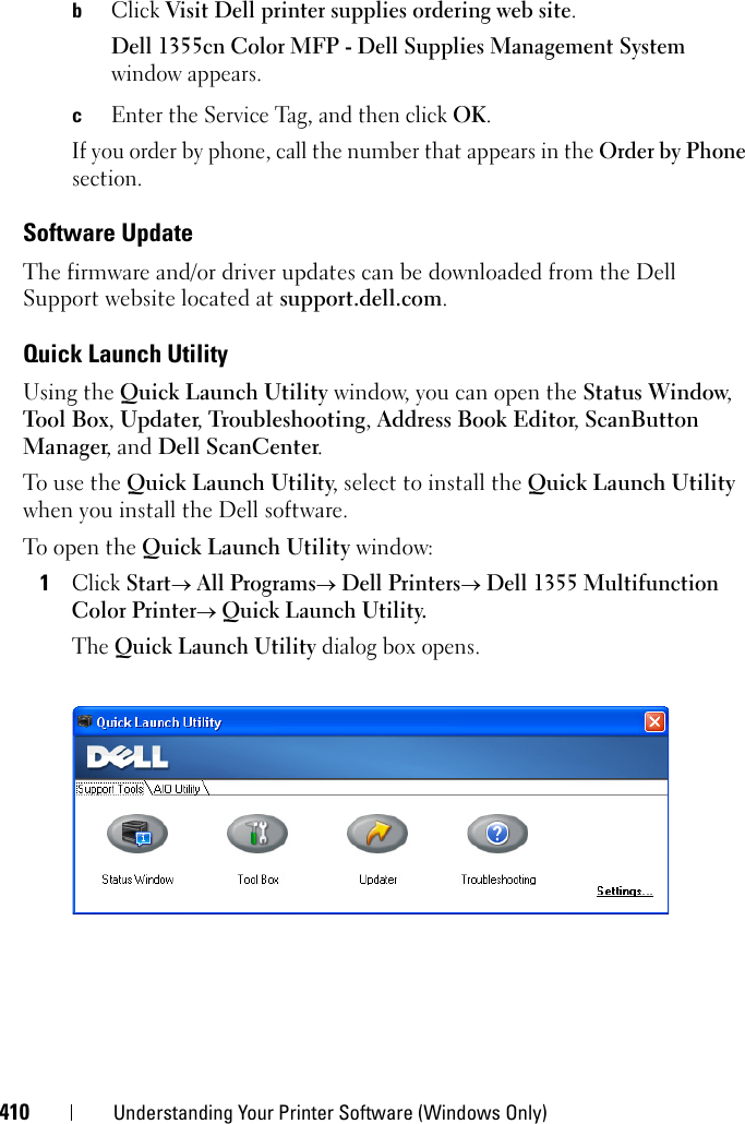 Dell 1355cnw User's Guide 1507920921dell 1355cn cwn En us