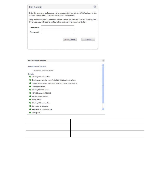 Dell SonicWALL WXA 1 3 WXA_1 3_UG User Manual To The