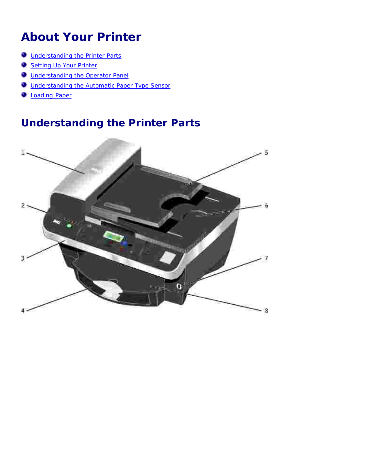 DELL 962 AIO PRINTER DRIVER FOR WINDOWS DOWNLOAD