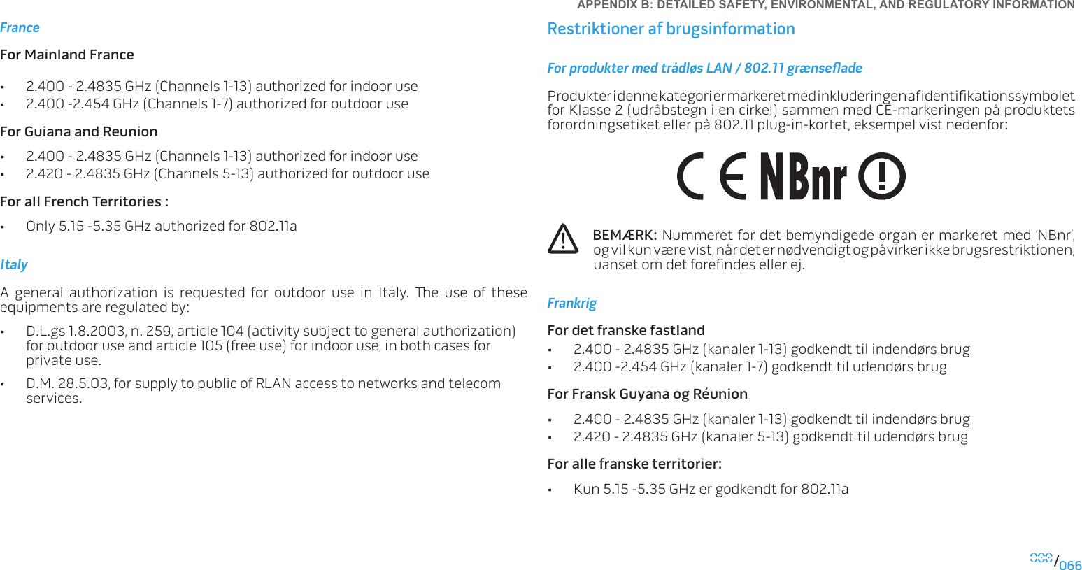 Dell Alienware P01E Users Manual P776N A00