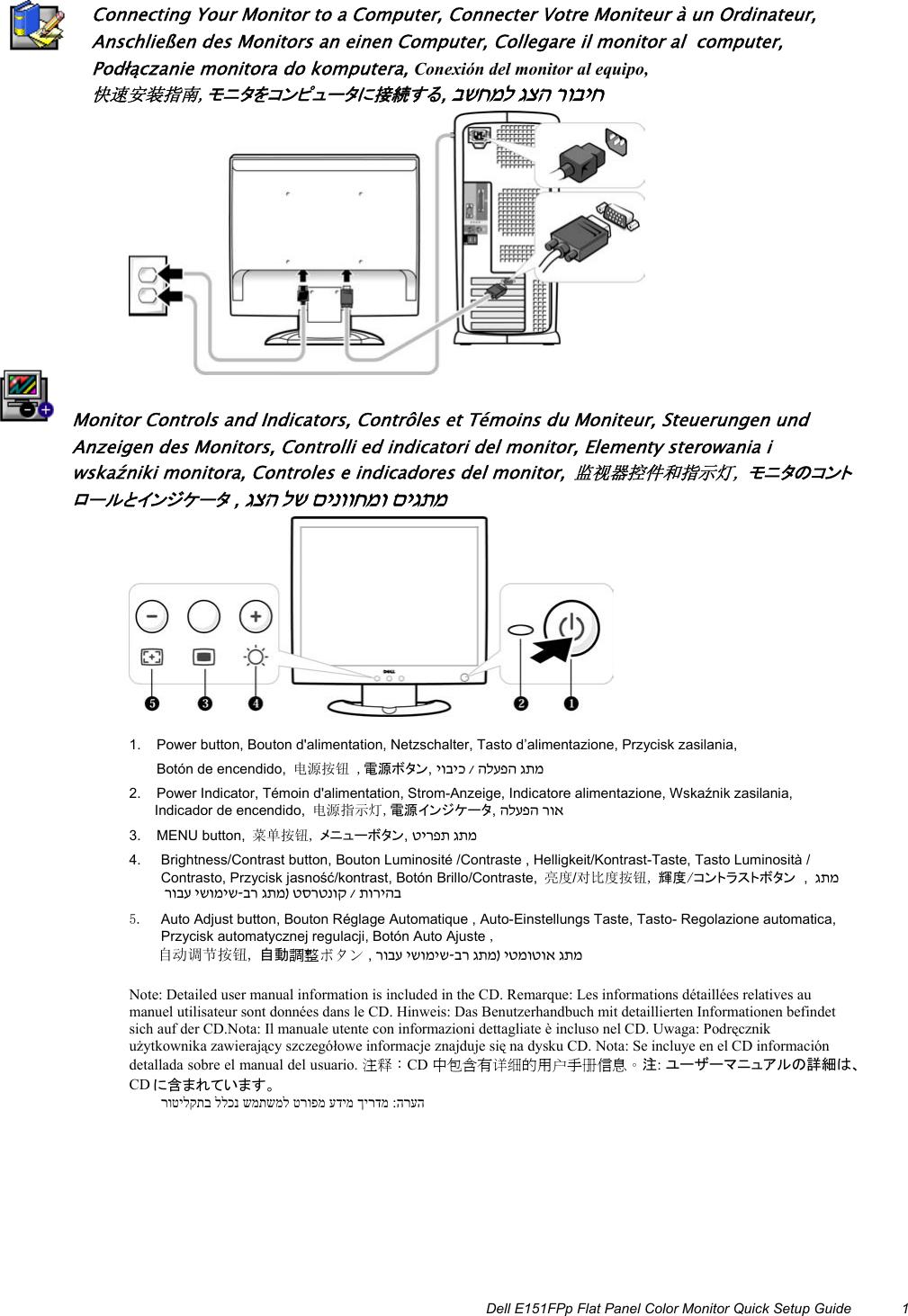 ... user manual frosei de Array - zenith l26w56s manual rh zenith l26w56s  manual logoutev de