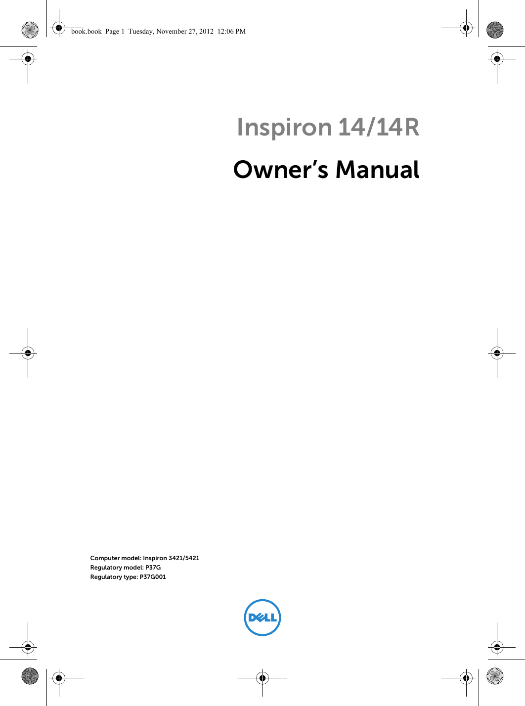 Blog Posts Trakpigi Aren39t Really Any Good Written Instructions So Here Is A Diagram Dell Inspiron 3421 Wifi Driver Windows 8