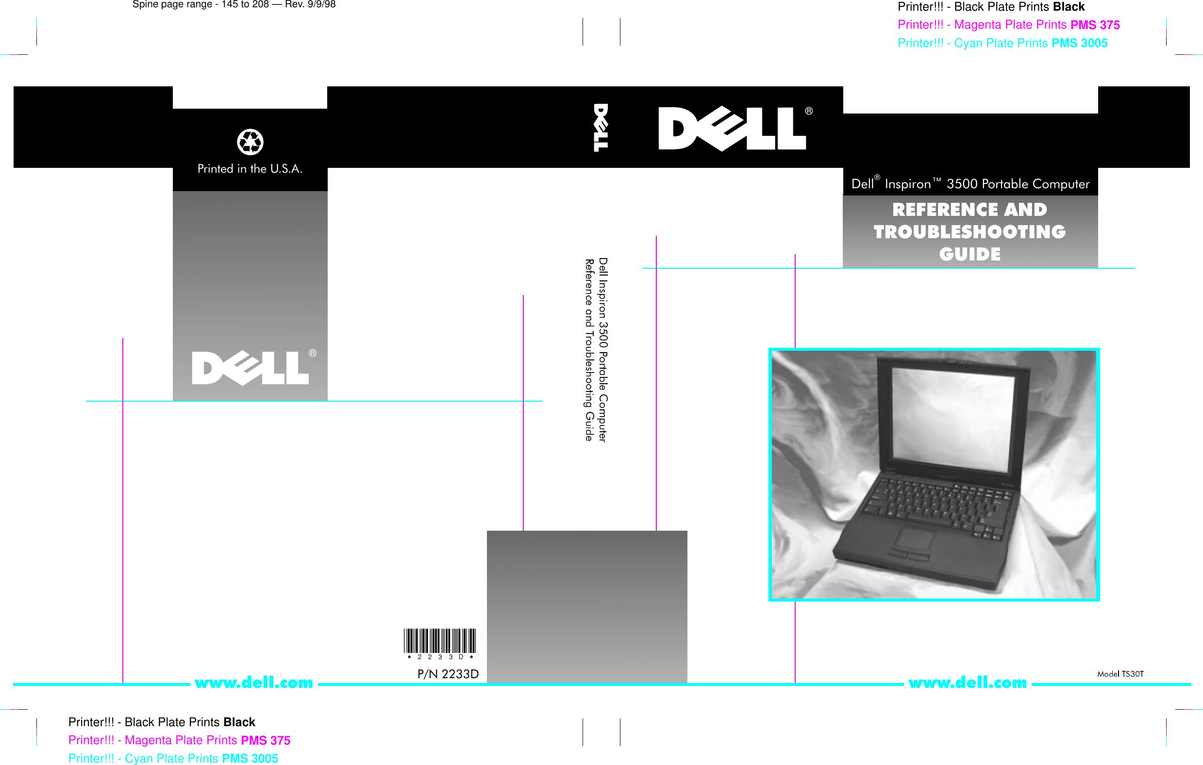 DELL DIMENSION 4600C NEC ND-6500A DRIVER FREE