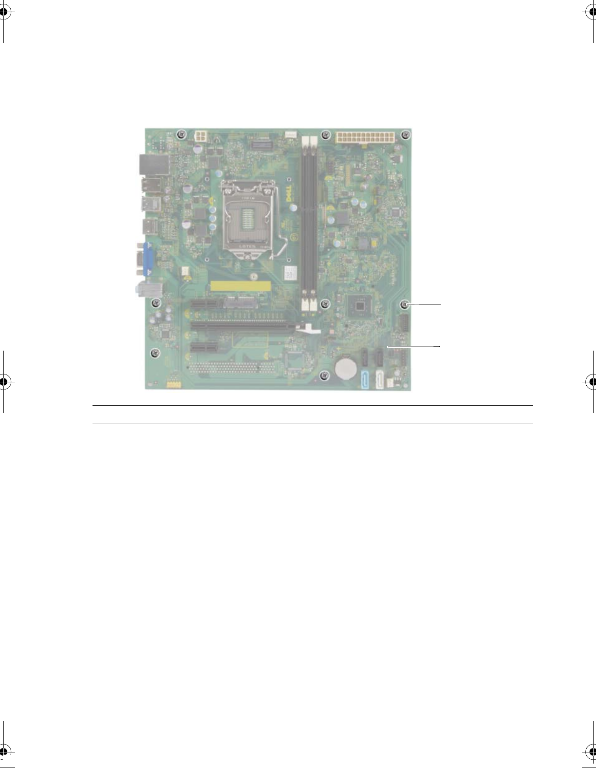 dell inspiron 3847 lan driver download