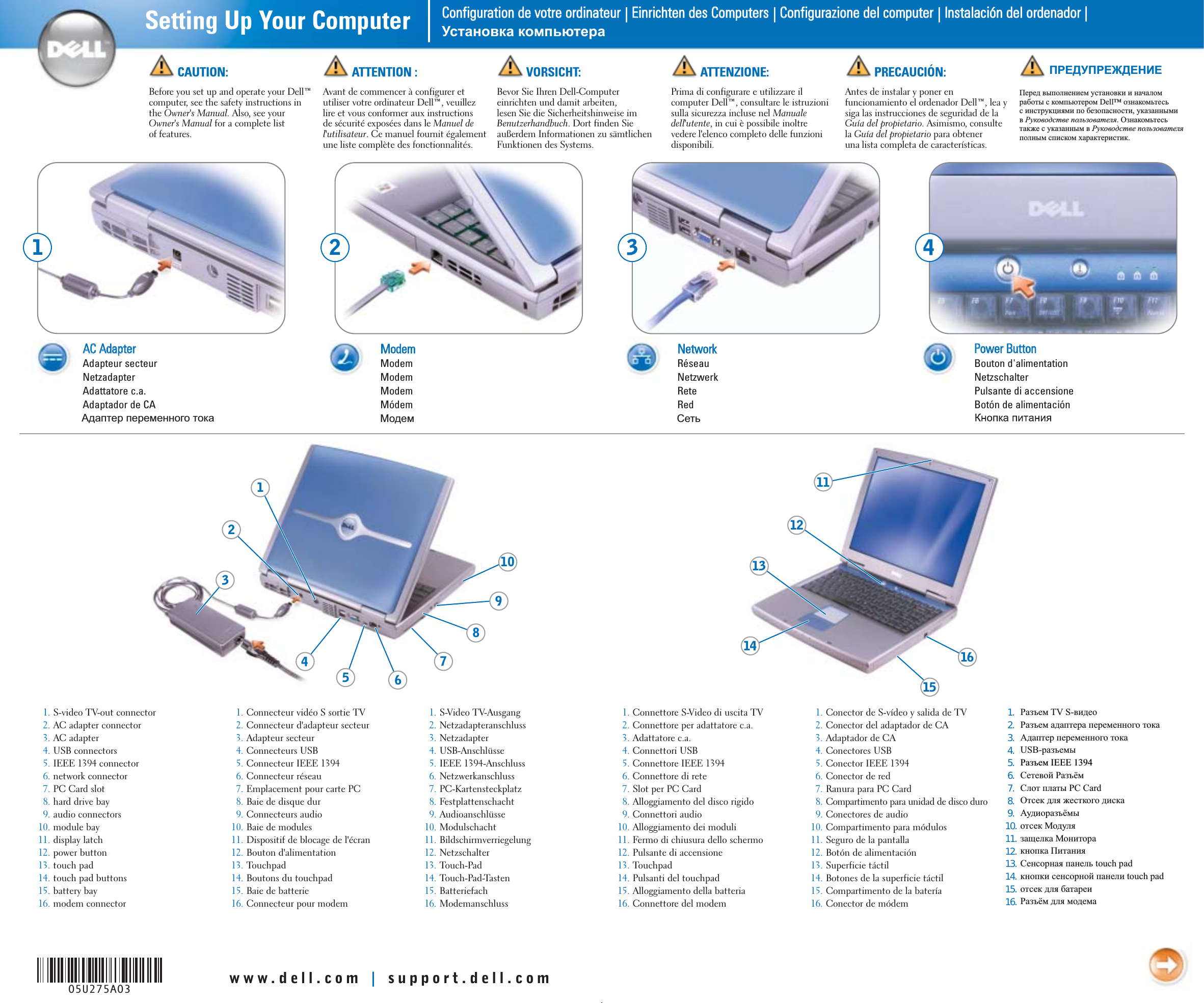 dell inspiron 5100 setup diagram rh usermanual wiki dell dimension 5100 manual dell inspiron 5100 service manual pdf