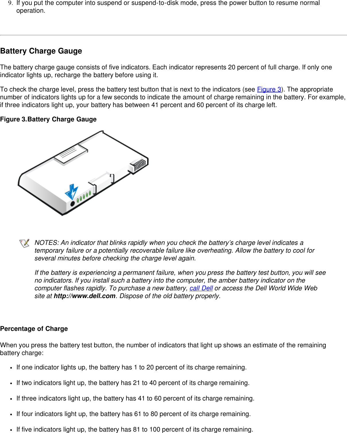 Dell Latitude Cpx H Users Manual Series/J Series User's Guide
