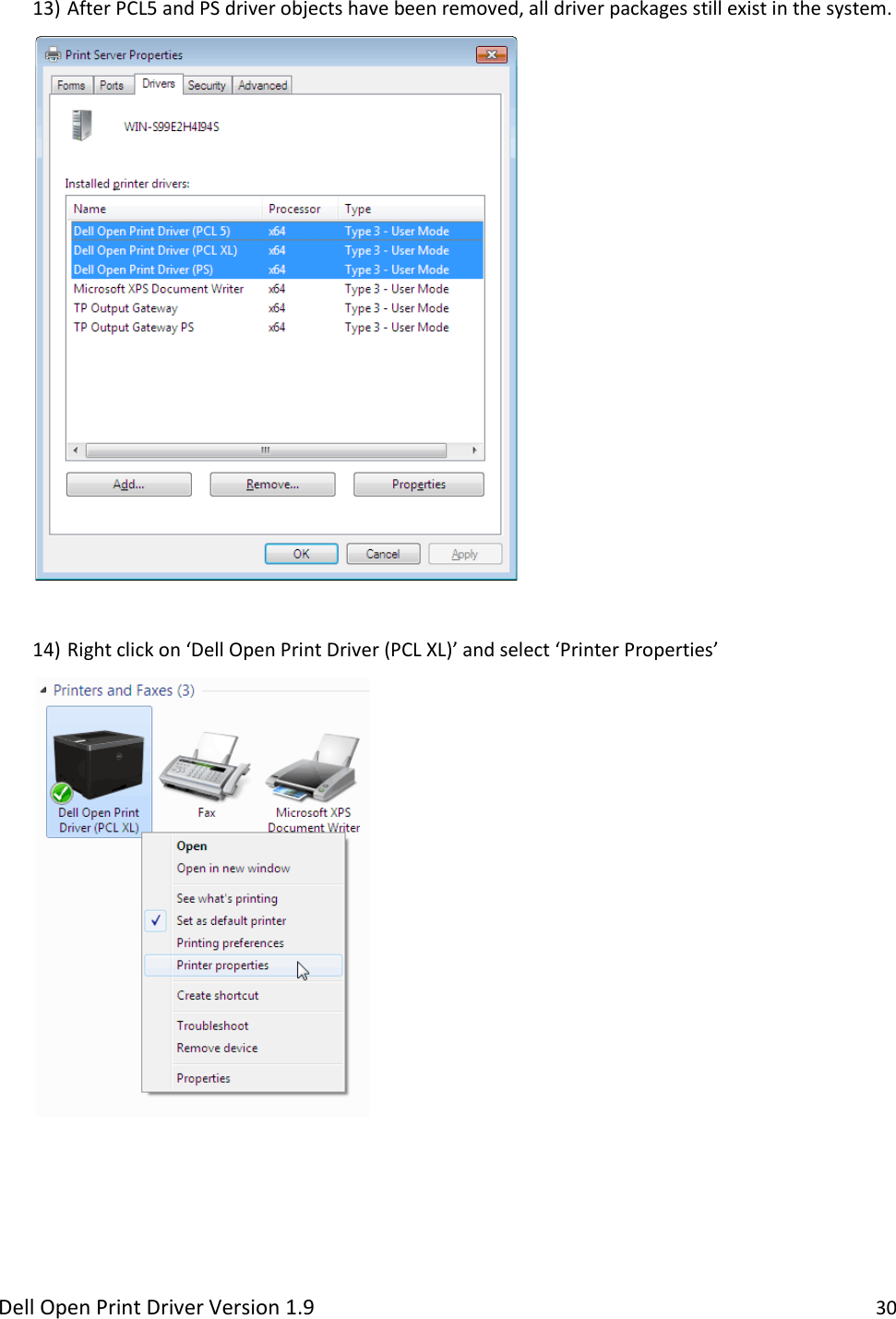 MS PCLXL NT DRIVERS DOWNLOAD (2019)