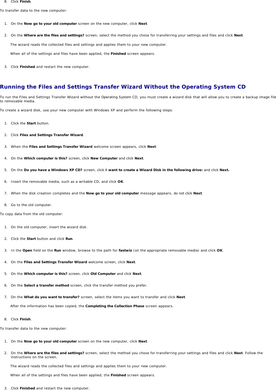 Dell Optiplex 745 Users Manual Systems User's Guide