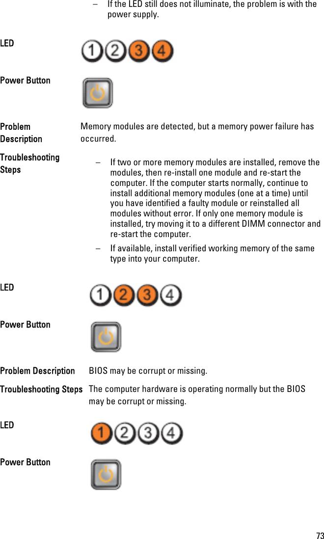Optiplex 790 Bios Update