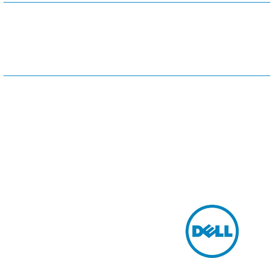 Dell Poweredge 1655Mc Troubleshooting Optimal BIOS Settings