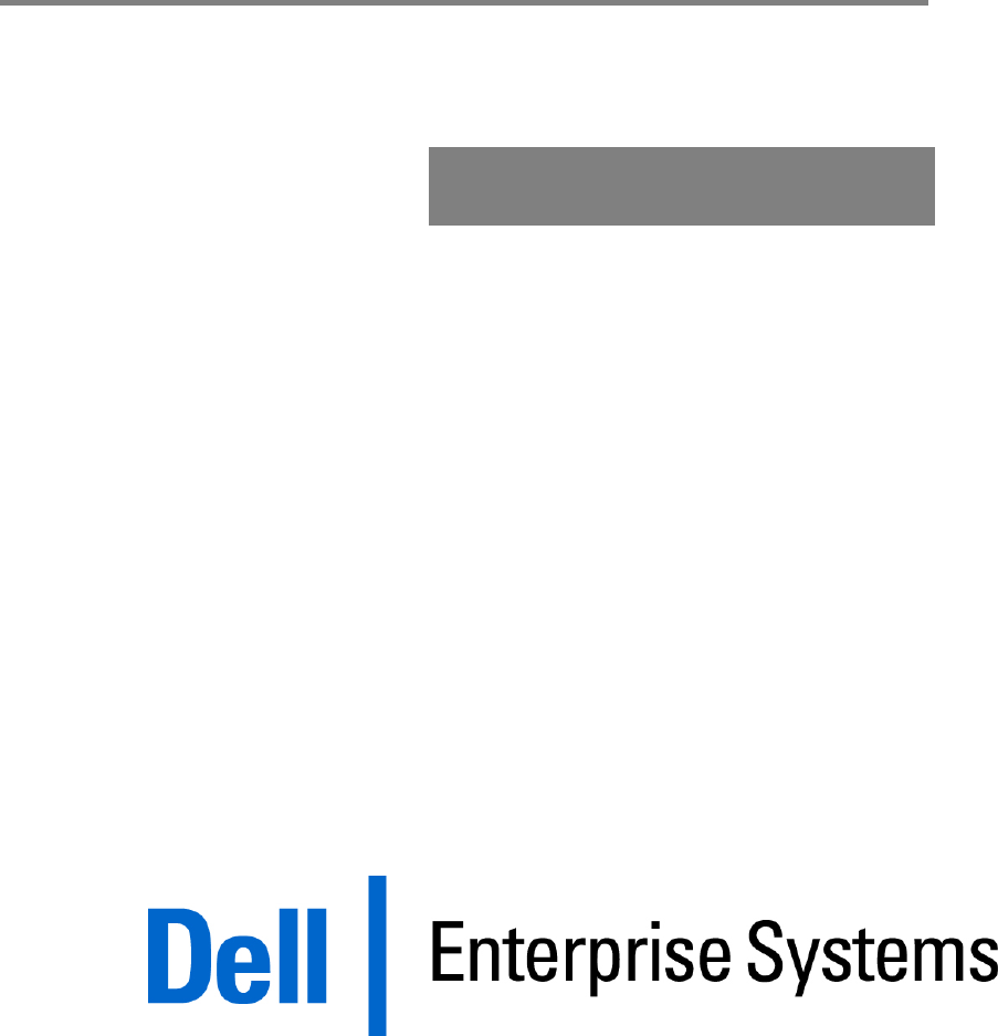 dell poweredge 2950 wiring diagram dell poweredge 2950 support manual wake on lan dell    servers  dell poweredge 2950 support manual wake