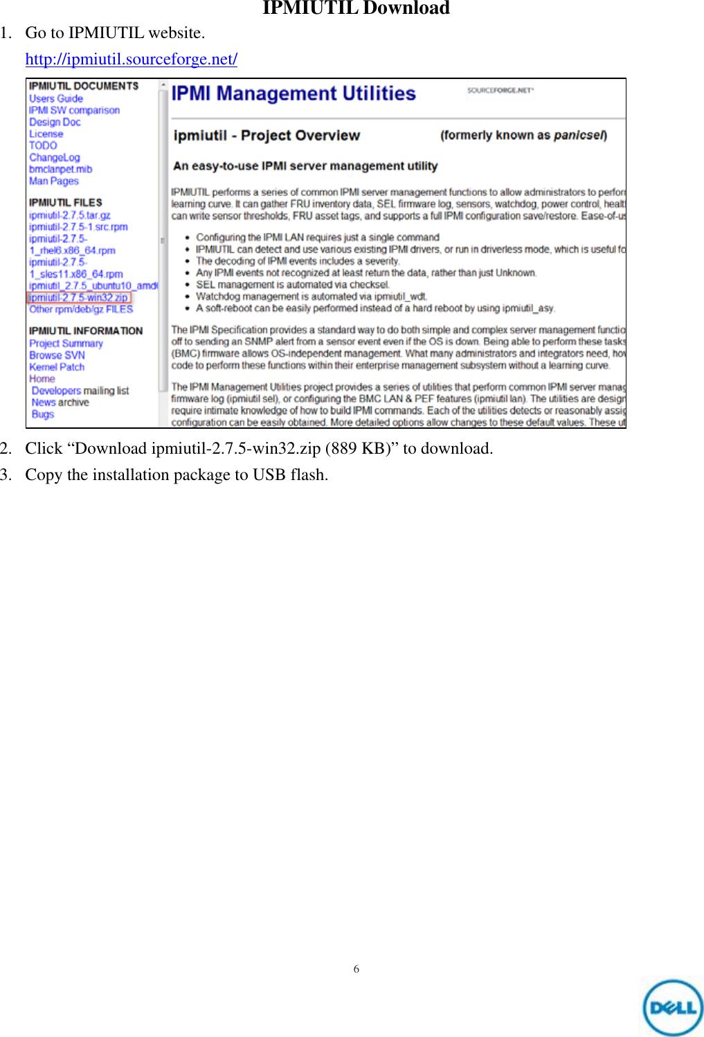 Dell Poweredge C410X Tech Sheet Microsoft RemoteFX Error