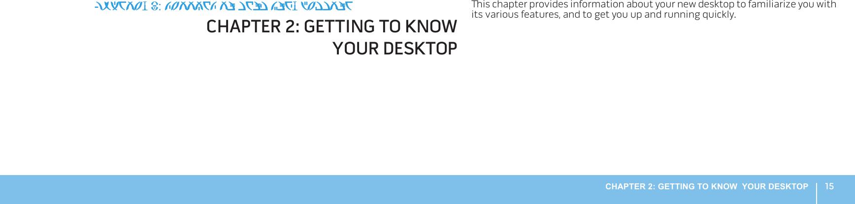 Dell Alienware aurora alx Desktop Manual User User's Guide En us