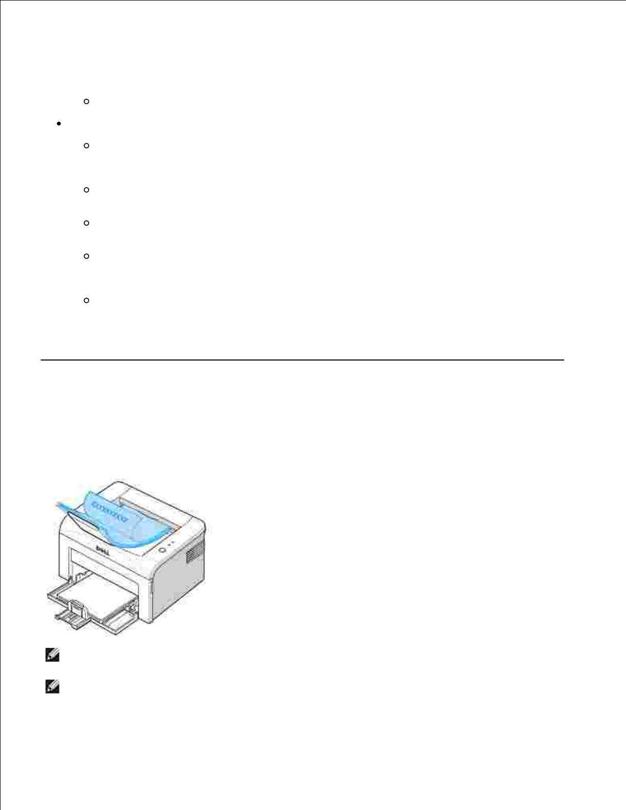 Großartig Die Beste Art Von Papier Zum Drucken Wird Fortgesetzt ...