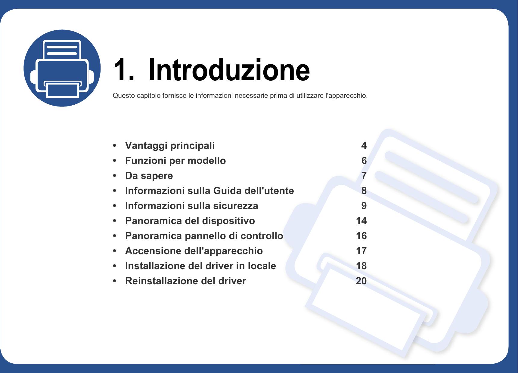 Dell b1260dn Guida Dell'utente User Manual User's Guide It
