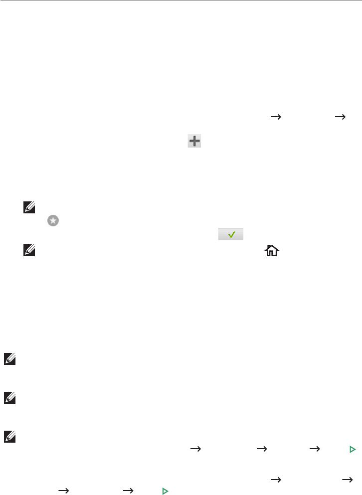 Dell b2375dfw Multifunktionsdrucker (Schwarz Weiß) Benutzerhandbuch ...